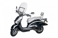 Scooteraccessoires